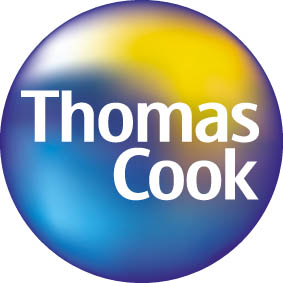 http://www.ucl.ac.uk/southasianarchaeology/Resources/Thomas%20Cook.jpg