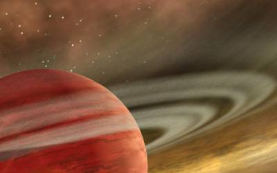 msc in planetary science