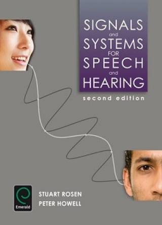 Signals and Systems Cover