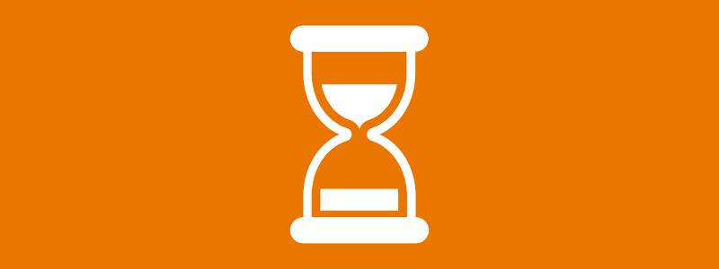countdown to Autumn Exam Boards
