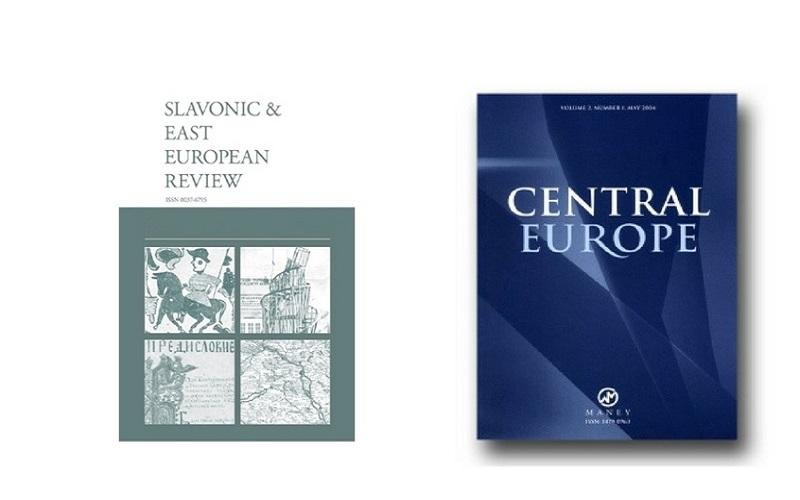 Flagship Journals