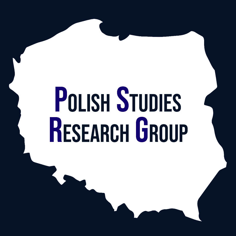 Polish Studies Research Group