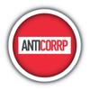 ANTICORRP logo (red)…