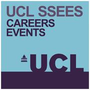 Careers Logo…