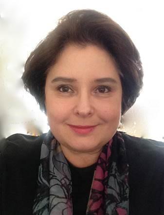 Katarzyna Zechenter…