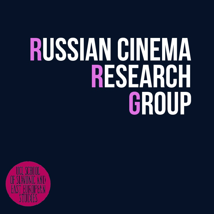 Russian Cinema Research Group