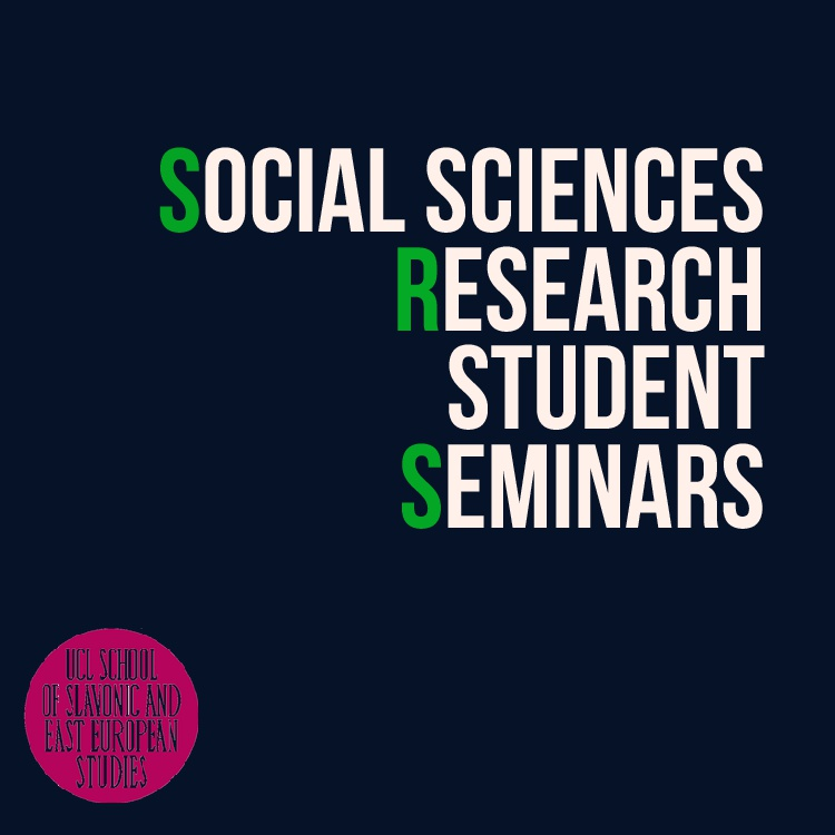 social science research The most downloaded articles from social science research in the last 90 days.