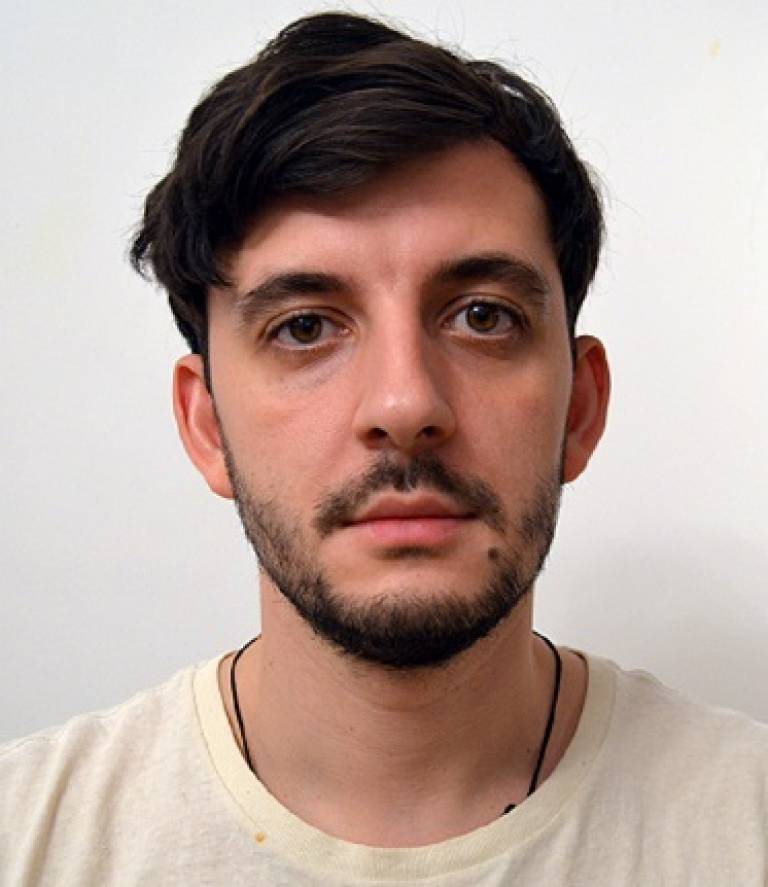 Stanislav Menzelevskyi