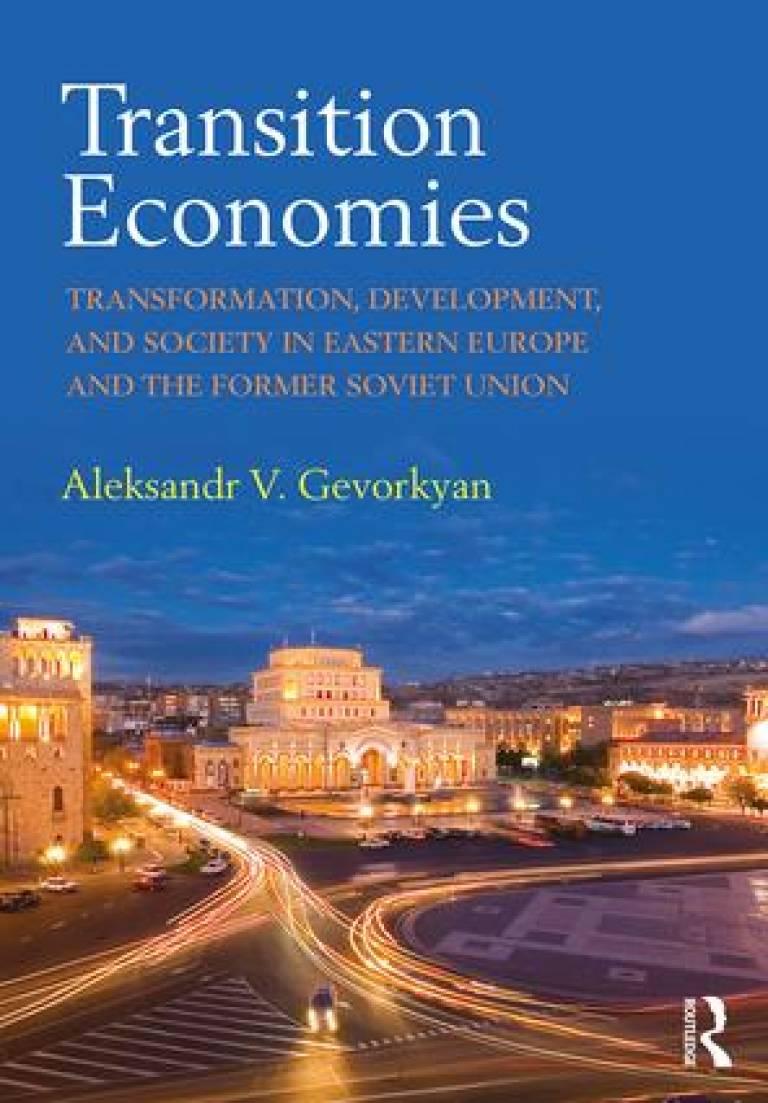 transition economies
