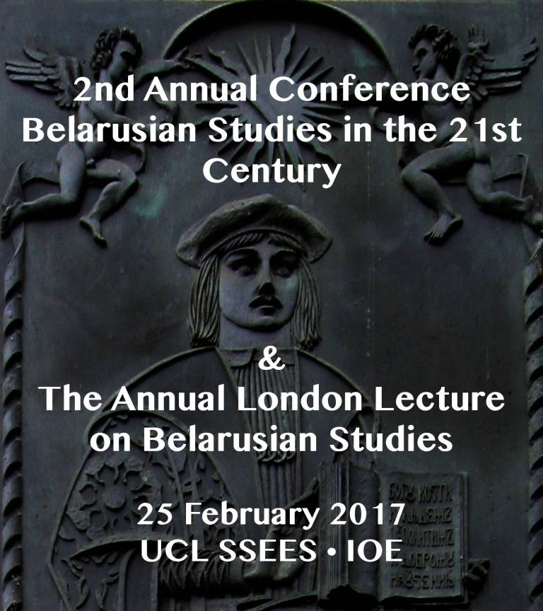 second belarusian…
