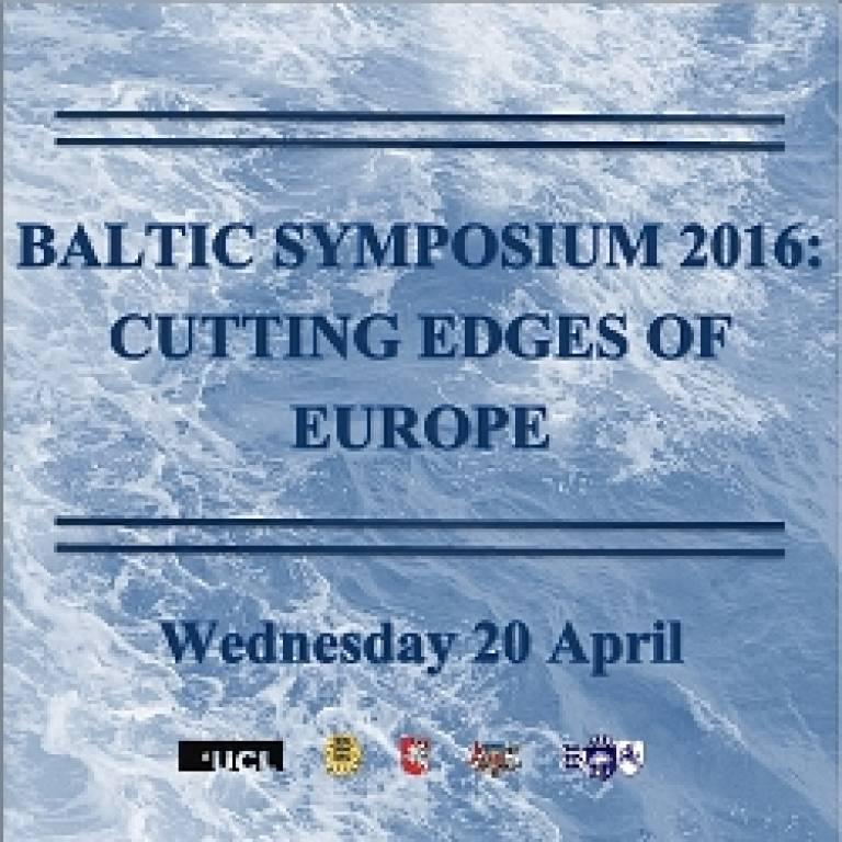 baltic-symposium…