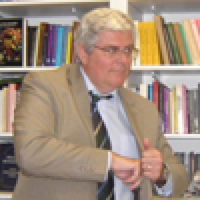 Igor Slobodnik…