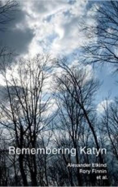 Uilleam Blacker - Remembering Katyn…