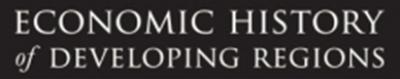 EHDR logo…
