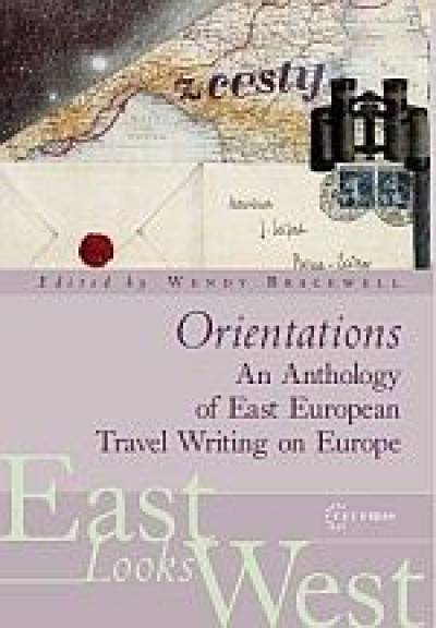 East Looks West - Orientations…