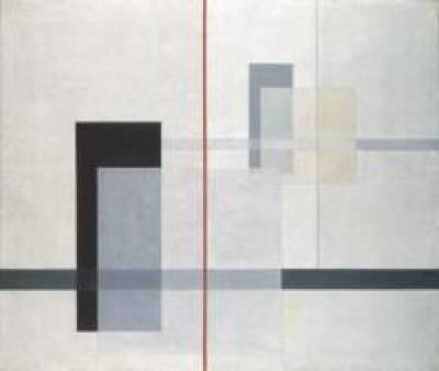 Moholy Nagy artwork…
