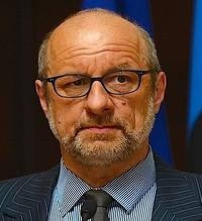 Jan Kubik…