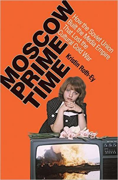 Moscow Prime Time…