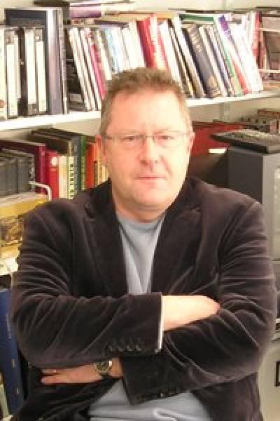Philip Cavendish…