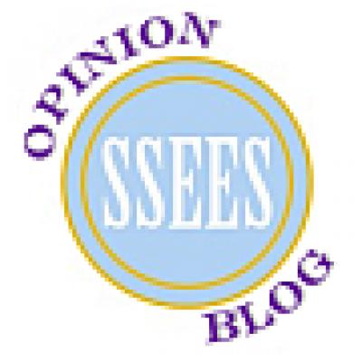Opinion blog logo thumbnail…
