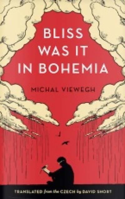 Bliss was it in Bohemia…