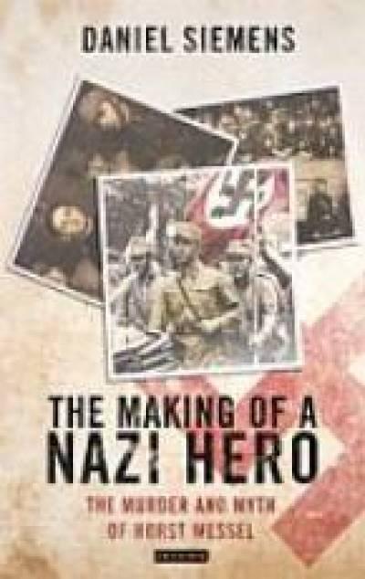 Making of a Nazi Hero…