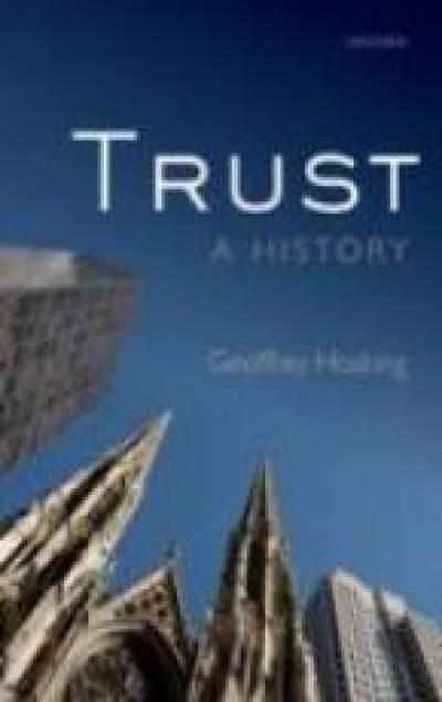 Trust 2…