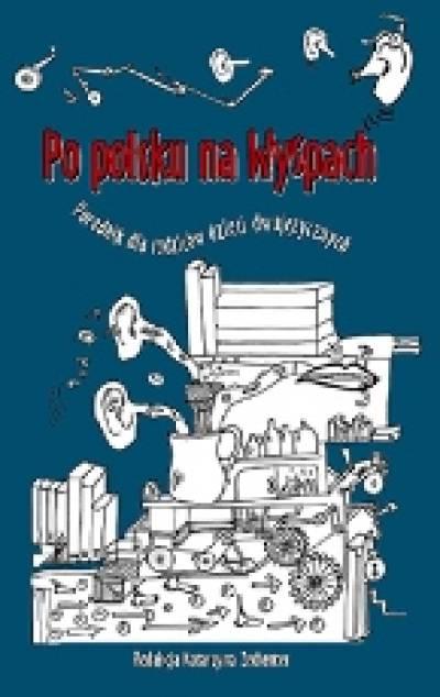Poradnik. A Guide for Parents of Bilingual Children…