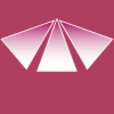CEELBAS logo…
