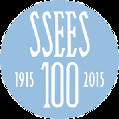 SSEES Centenary Logo…