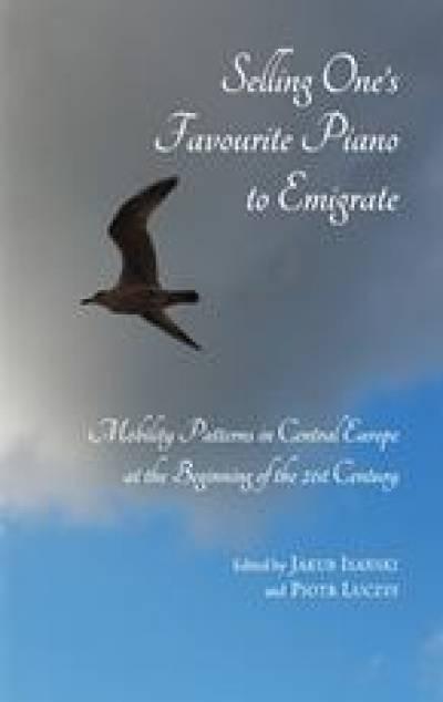 J. Isanski and P. Luczys (eds.)…