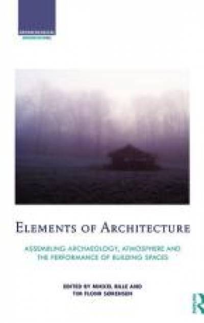 Elements of Architecture…