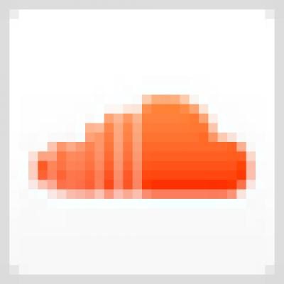 Soundcloud Icon…