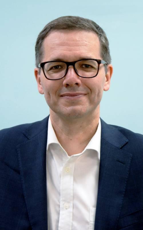 Allan Sikk