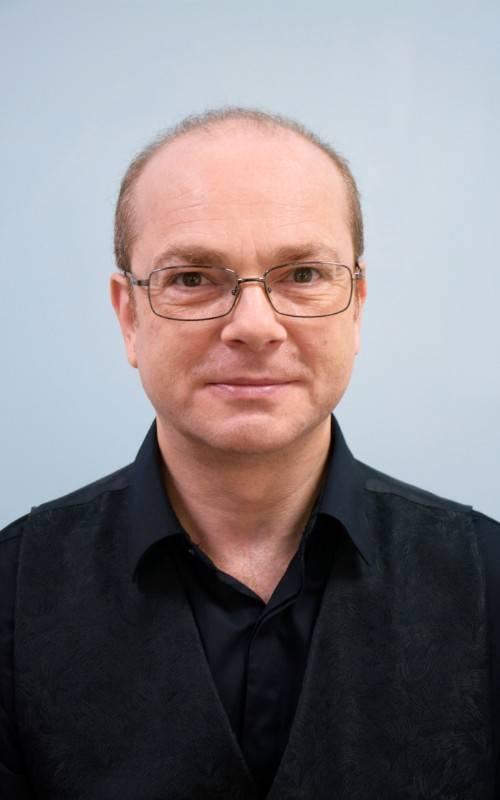 Alexandru Boican