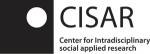 CISAR Logo