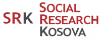 Social Research Kosova logo
