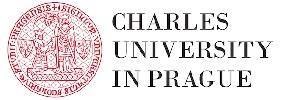 UCL Partner Charles University in Prague Logo