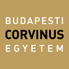 UCL Partner Corvinus University of Budapest