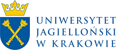 UCL Partner Jagiellonian University in Krakow Logo