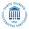 UCL Partner University of Tartu Logo