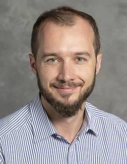 Michael Wozniak
