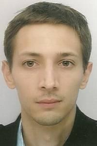 Clement De Rivas…