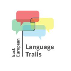 East European Languages Trails Logo…