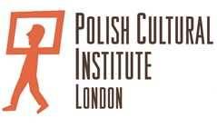 Polish Cultural Institute logo…