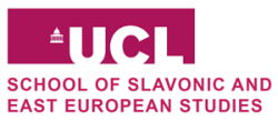 UCL SSEES Logo