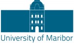 University of Maribor (Slovenia)