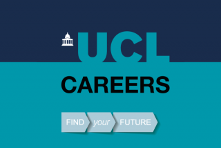 UCL Careers