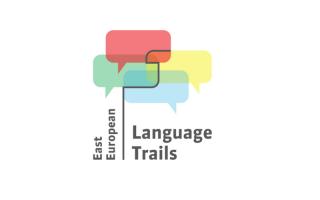 East European Language trails