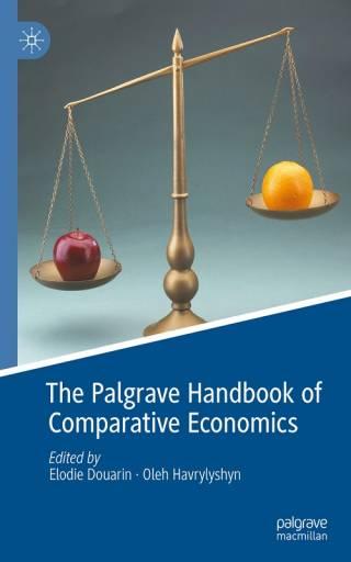 Palgrave Handbook